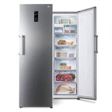 디오스 컨버터블  냉동고 A328S [316L]