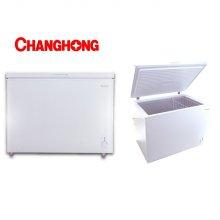 291L 일반 냉동고 / ORD-300CFW ( 택배발송 자가설치)