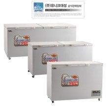 맛고을 김장독 330L 김치냉장고 FDE-340K
