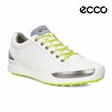 에코 바이옴 하이브리드 남성 골프화 131614-55365 골프용품 필드용품 ECCO Biom Hybrid 55365:EU40