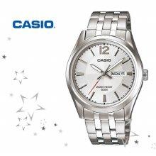CASIO 정품 MTP-1335D-7A 카시오 시계