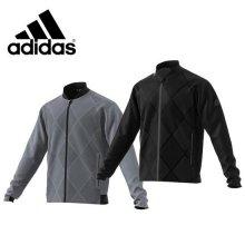 아디다스/테니스복/남성트레이닝/츄리닝자켓/스포츠의류 DN5999(블랙)-M(95)