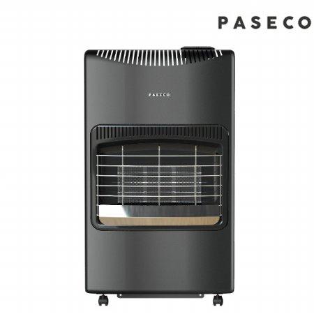 (배송지역한정) 세라믹 히터 PCH-G5100NG [캐비넷형 / 원적외선 버너]