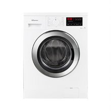 DWD-09RCWCB 드럼세탁기 [9kg/스타드럼/컨트롤 패널/저소음 저진동/사이즈업 세제함]