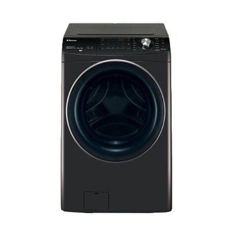 드럼세탁기 클라쎄 DWD-15PDBH[15kg/초미세공기방울/경사드럼/히든세제함/12년무상보증]