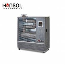 원적외선 돈풍기 튜브히터 HSE-T630 (17평)
