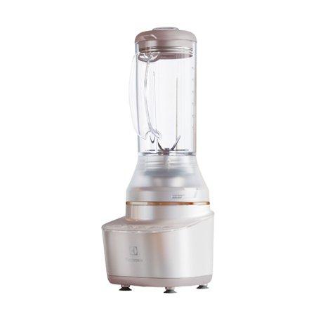 익스플로어7 컴팩트 블렌더 E7CB1-86SM [900W / 분리형 6중 칼날 / 액세서리 2종 / 소프트샌드 색상]