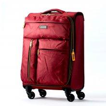 루카스 와인 20형 캐리어 여행가방