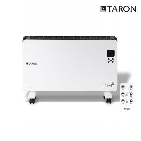 디지털 컨벡터 TR-C100R 전기히터