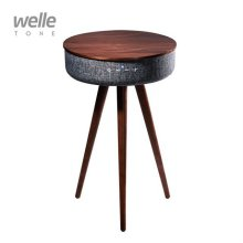 WELLE 블루투스 테이블 스피커 W301T