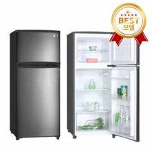 일반 냉장고 HRT165HDM (155L)