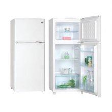 일반 냉장고 HRT165HDW [155L]