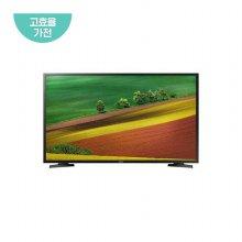 [설치상품!] 80cm HD TV UN32N4000AFXKR [1등급/ 돌비 사운드/ 슬림 디자인/ 에코 센서]