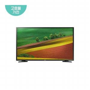 80cm HD TV UN32N4000AFXKR [당일 설치 / 1등급/ 돌비 사운드/ 슬림 디자인/ 에코 센서]