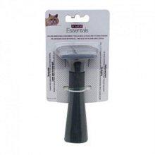 고양이빗 고양이털관리 고양이 털갈이 빗 고양이용품 W1BA983