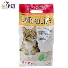 울트라펫 라이트 고양이모래 5L(2.27kg) W19DD5E
