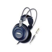 [단순변심 반품상품] 헤드폰 ATH-AD400