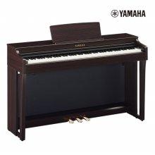 [ 견적가능 ] 야마하 디지털피아노 CLP-625 / CLP625_로즈우드