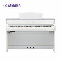 [ 견적가능 ] 야마하 디지털피아노 CLP-675 / CLP675_화이트