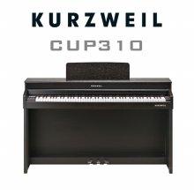 [히든특가] 커즈와일 디지털피아노 CUP310 로즈우드