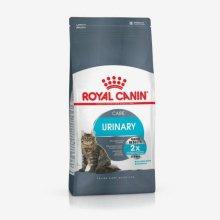 로얄캐닌 고양이사료 유리너리케어(2KG) W2450A6