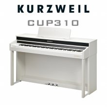 [히든특가] 영창 커즈와일 CUP310 디지털피아노 화이트