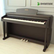 다이나톤 디지털피아노 MDP-1_로즈우드