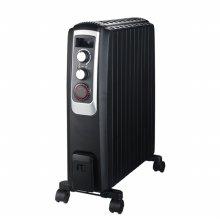 전기 라디에이터 SHR-2510T [3단계 온도조절 / 타이머 기능 / 과열방지]