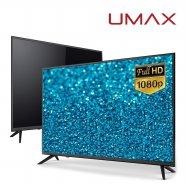 109cm FHD TV / MX43F [스탠드형 택배기사배송 자가설치]