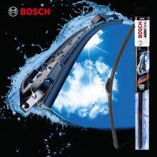 보쉬 에어로트윈 와이퍼 1P 14인치(350mm)
