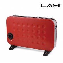 컨벡션 히터 LMH-C2000 (24시간/송풍기능/자연대류)