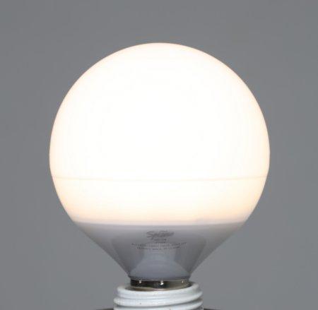 볼전구 LED 12W