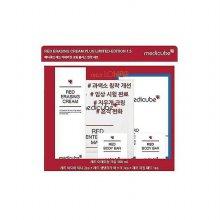 [메디큐브] 레드이레이징 크림 100ml 기획 _레드이레이징 크림 100ml 기획(0)