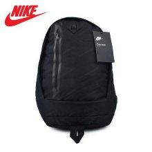 나이키/BA5230-010/스포츠/학생/백팩/배낭/가방 BA5230-010(블랙)