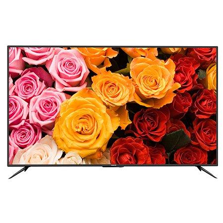 164cm UHD TV HMUD65V7BM (각도조절형 벽걸이)