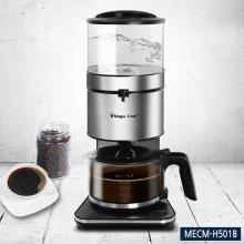 프리미엄 커피메이커 MECM-H501B (1.25ℓ)