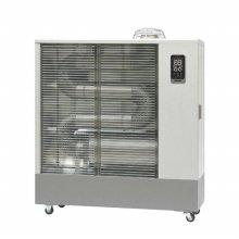 *한정수량 특가* (지역한정 초특가) 원적외선 열풍기 SH-F11SDF [102m² / 음성안내 / 10가지 안전시스템 / 3시간 타이머]