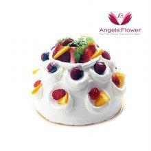 케익 소(꽃배달 추가구매상품) 전국 꽃배달