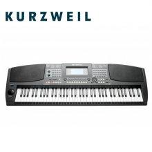 Kurzweil KP-300X 키보드
