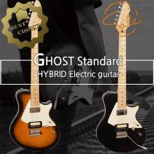 Sole Ghost Standard HYBRID 일렉기타 (2TS)