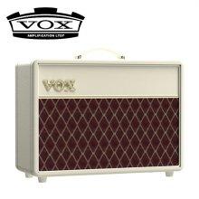 VOX Custom AC10C1 CB 기타 앰프 (한정판)