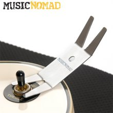 Music Nomad Spanner Wrench (MN224)