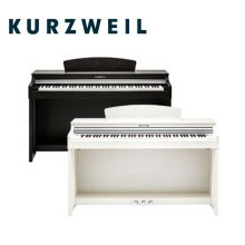 Kurzweil MP120A / 영창 커즈와일 디지털피아노 (WH)