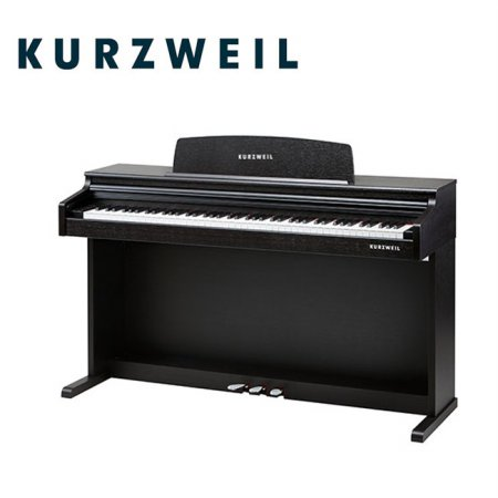Kurzweil KCP1 / 영창 커즈와일 디지털피아노
