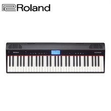 Roland GO PIANO / Entry Keyboard (GO-61P)