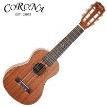 Corona UKG-280 기타렐레