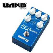 Wampler Ego Compressor / 컴프레셔