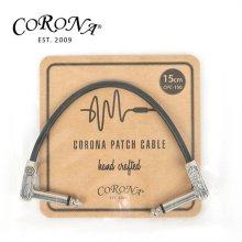 Corona Premium Patch Cable CPC150 (15Cm)