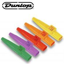 Dunlop Scotty Kazoo 카주 (7700)