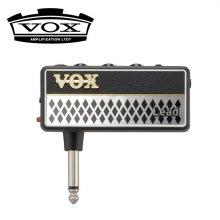 VOX amPlug2 Lead AP2-LD 헤드폰 기타 앰프